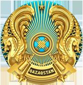 Аппарат акима Покровского сельского округа Есильского района
